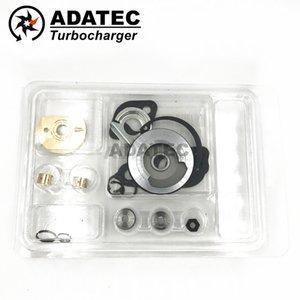 Best Match Turbine Rebuild Kit CT12B 17.201-67.020 1720167010 Turbolader-Reparatursatz für Toyota 4 Runner TD 92 Kw - 125 PS 1KZ-T 1993-1996T
