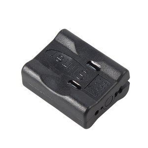 fibra de fibra de corte de cable Cortadora de mediana Span Jacket cortador óptico