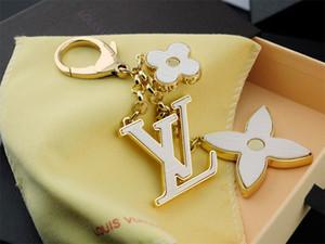 with box Gift KALEIDO V BAG CHARM CAPUCINES BAG CHARM AND KEY HOLDER M67286 Gift KEY HOLDERS CHARMS TAPAGE BAG CHARM KEY T01