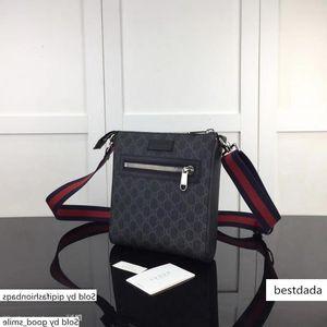 Famous Designer Fashion Women Luxury Bag Micky Ken Lady Leather Handbags Brand Purse Shoulder Tote Female Bags 523599