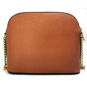 Pink Sugao Women Crossbody Bag Designer Messenger Bag Luxury Purse Lady Shopping Bag Pu Leather Factory Wholesales BHP#934