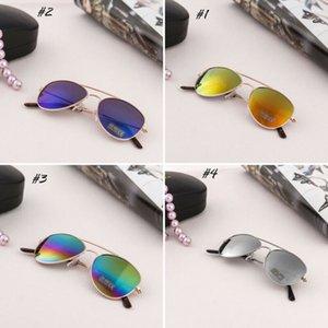 2019 brand new style toddler boys sunglasses frame kids children eyeglasses fashion glasses outdoor shaper trinmmer shirts supplies