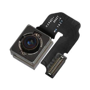 Repuestos móviles para iphone 6s cámara trasera trasera con sensor de proximidad cable flexible 100% probado