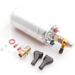 la bomba de combustible del coche 0580254044 bomba electrónica de alta presión diesel aceite de conjunto de bomba de ajuste para Mitsubishi