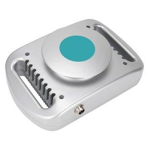 Plus récent mini portable Accueil utilisation Cryo Fat congélation machine Lipo minceur Machine CRYOPAD Body Shaper minceur Machine DHL Livraison gratuite