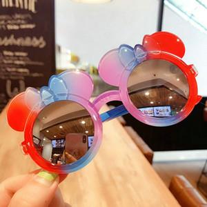 best kids sunglasses for kid gafas de sol infantiles Gym Blue Party Favors and Festival UOwNz