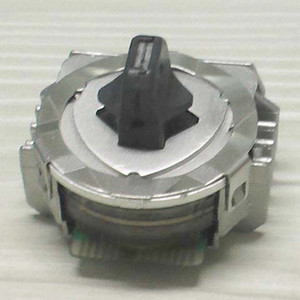 Compatible new 9pins printhead for ML3320 ML320 print head