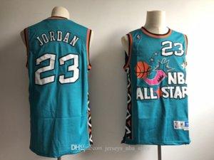 UominiChicagoBulls23 Michael Jersey Zach 8 Lavine Scottie Pippen 33 Coby 0 bianco 23 Michael Basketball Maglie 03