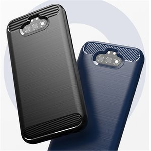 Для LG K31 K51 K61 Q61 чехол для телефона мягкий TPU чехол для LG Phoenix 5 Aristo5 4 цвета доступны