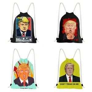 The New Medicine Cabinet Em Baotou Camada ombro do couro único saco de couro bolsa Girls Name Totes marca Trump # 437
