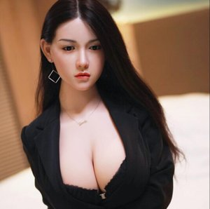 2020Full body real sex doll japanese silicone sex dolls lifelike male love dolls life size realistic for men sex toys