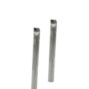 хорошее качество твердосплавные CCGT03 CCMT03 вставки карбида поворотный бар 4nm анти-скучный бар для продажи