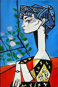 Framed & Unframed Pablo Picasso JACQUELINE Home Decor Handpainted &HD Print Oil Paintings On Canvas Wall Art Pictures 191202