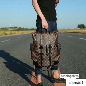 3A men duffle bag women travel bags hand lage  designers travel bag men pu leather handbags large cross body bag totes