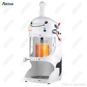 ZC1280A Neve elétrica Ice Shaver Crusher máquina de equipamentos de bar para cozinha