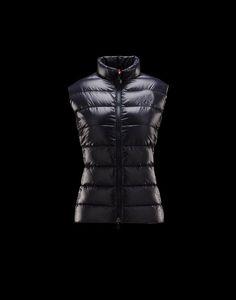 Высокое качество модельера женщин вниз жилет куртка жилет пальто женщин Открытый Толстый теплый белый утка вниз плечо жилет куртка вниз