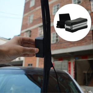 Car Wiper Repair Tool Universal Auto pára-brisa Wiper Blade Scratches Repair Kit Ferramentas reformar pára-brisa zero Repair
