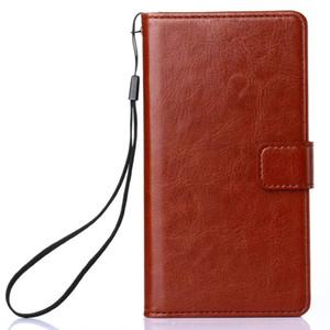 Custodia Flip per Nokia 1 2 3 5 6 7 8 2.1 3.1 5.1 6.1 7.1 Inoltre la copertura pu portafogli in pelle coque per Nokia6 nokia1 cassa del telefono nokia2
