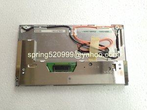 "Shap 6.5"" LQ065T9BR52U LQ065T9BR54U LCD display screen monitor for MK4 E38 E39 E46 E53 X5 car DVD navigation"