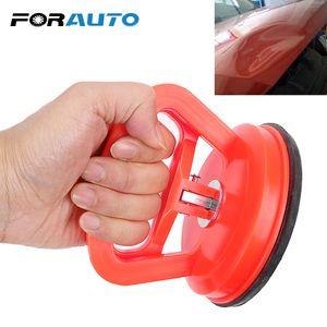 FORAUTO Büyük Güçlü Emiş Kupası Kaporta Kaporta Düzeltme Araçları Araç Dent Temizleyici Çektirme Araba Tamir Kilitleme Cam Metal kaldırıcı Faydalı