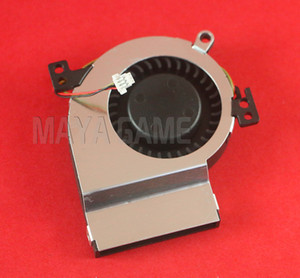 High Quality Inner Cooler Fan replacement for PS2 Slim Cooling Fan for PS 2 Slim Console 9000X 90000 9W model