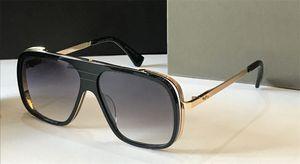 New fashion sunglasses 79 square frame design vintage popular style outdoor UV 400 lens protection eyewear