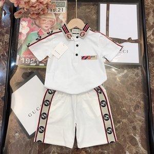 cabritos del juego de los deportes juegan juego de los niños del verano cómodo y de moda con los suministros de algodón YQ2M9GRM