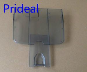 Nova bandeja de Saída de papel Compatível para HP 3030 3015 3020 M1005 bandeja de papel da Impressora 5 pçs / lote RM1-0858-N