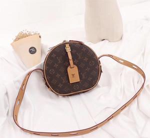 bolsa das mulheres da bolsa tamanho nova cadeia portátil cadeia saco de ombro único de ombro único entrega gratuita bolsa saco: 20 * 22,5 * 8 centímetros
