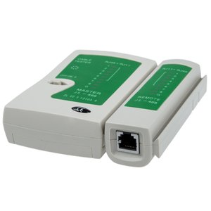 MOOL Network Cable Tester