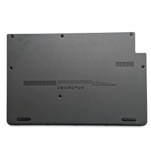 Yeni Orijinal Lenovo Thinkpad Yoga 11E Için Taban Kapak Kapı Kasa W / Vidalar 00HW172 3DLI5HDLV00