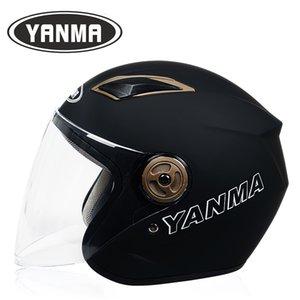 8colors sécurité Casque vélo Capacete Casques Protection facial Casque intégral style Casque de moto Livraison gratuite