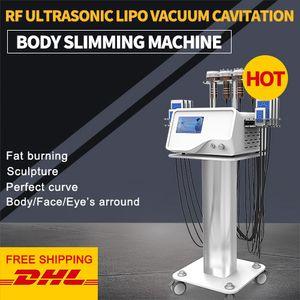 lazer lazer lipo makinesi 940nm bütün set radyo frekansı kavitasyon lipo satış ultrason kavitasyon makinesi