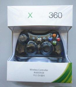 Gamepad für Xbox 360 Wireless Controller für Xbox 360 Controle Wireless-Joystick für XBOX 360 Game Controller Gamepad Joypad