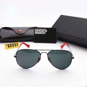 18 Selling Men Sun Sunglasses Sport 10pcs Shade Summer Protection UV400 For Sunglasses Men Designer Glasses Hot Colors Tskia