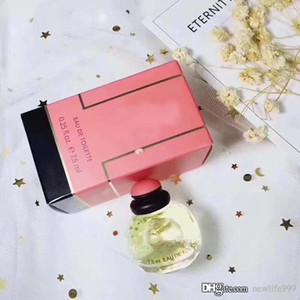 Frauen Parfüm Spray Proben Fünfer Parfum EDP 0.25FL.OZ 7,5 ml * 5 Gilt für jeden Anlass Aroma natürlichen frischen Schnell kostenlose Lieferung