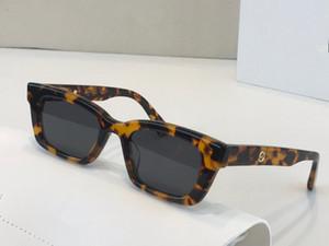 JENNIE diseñador de gafas de sol de las mujeres y los hombres del abrigo de la mariposa diseñador protección UV sin marco unisex Modelo de calidad superior libres vienen con el caso