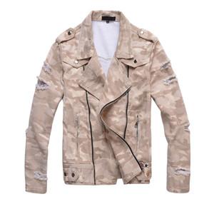 Haupt Jeansjacke Navy Army AF1 Force Engine Jacken für Männer Frauen Männlichkeit Jacke Street Military Style Jacken Mäntel
