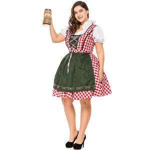 mulheres LCW, s Novo design vários role-playing de férias Costumes de Natal Halloween sexy nova cosplay baile traje tamanho empregada dressLarge engraçado