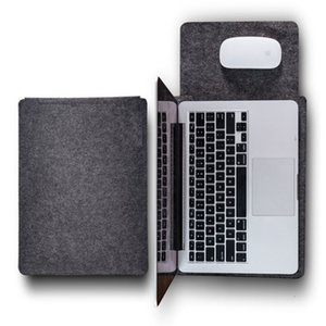 Yoga Thin Sleeve For Lenovo C940 C740 S740 14 For Yoga C940 15 15.6 Inch Laptop Cover Case Bag Fashion Notebook Pouch Gift