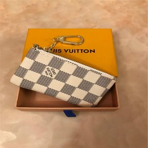 hot designer luxuryLOUIShandbag purseVUITTONgenuine leather totes designer handbags LVfashion totes