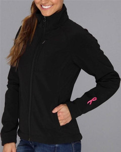 Frete grátis new mulheres fleece ápice bionic soft shell norte polartec jaqueta esportes masculinos à prova de vento à prova d 'água respirável rosto casacos ao ar livre