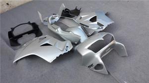 Verkleidung für Honda 1998 - 2001 VFR800RR Abfangjäger VFR800 VFR 800 99 98 00 01