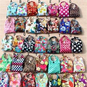 Водонепроницаемый утолщение сумка для хранения раза Охрана окружающей среды портативные сумки складной популярный сын и мать торговый перевозчик 4 5yc J1