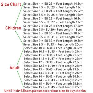 Toile Noir Rouge Rose Intérieur Chaussures exercice Yoga Teacher Gym BD Chaussures de danse Ballet pour enfants Enfants Femme