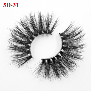 5d faux mink lashes create your own 25mm eyelash packaging 100% new 3d 30mm mink fake eyelashes bulk wholesale private Label