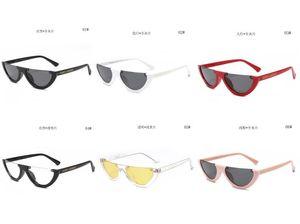 sunglasse neue Sonnenbrille Rahmen polarisierte Linse UV400 frogskin Sports Sun-Gläser Fashion Trend Brillen