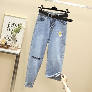 2020mm Jeans y pantalones vaqueros de nabo 2020mm y el nabo pantalones pantalones de rábano rábano