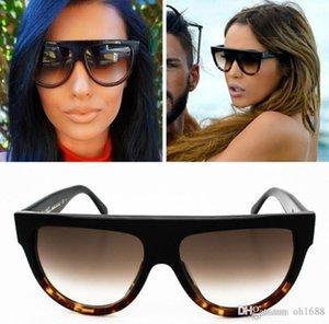 New Hot Sale Sunglasses Women Oculos De Sol Feminino 41026 Sun glasses Women Brand Designer Summer fashion Style with Retail box and cases