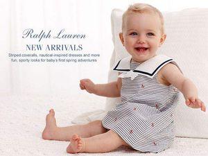 PL019 Jessie loja J1 Joorda 1 Brown roupa do bebê grátis DHL Shipping Por dois pares QC Pics antes do envio